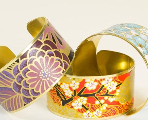 Malouk-nous·vous·ils-bijoux