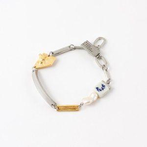 Bracelet Évanie Cobalt Chagnon