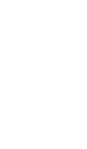 light-bulb-vector-png-dtr7dbbt9