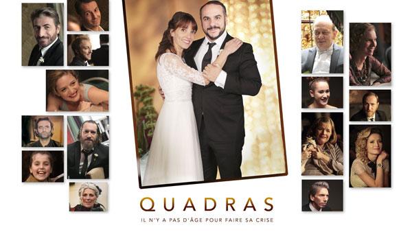 """Résultat de recherche d'images pour """"quadras m6"""""""