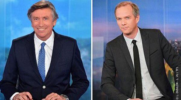 ▶️ programmes, émissions et séries de tf1 en replay sur mytf1. Avis replay TF1 supprimé des box SFR TV et Numericable SFR