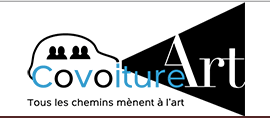 [Culture - Innovation] Covoiture-art ! Partager les voitures ET les visites culturelles!