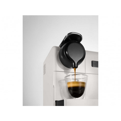 delonghi cafetiere nespresso