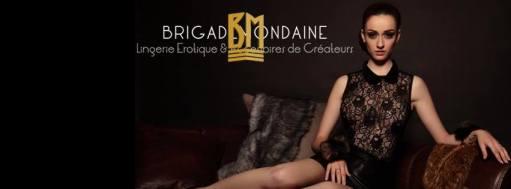 BoutiqueBrigadeMondaine