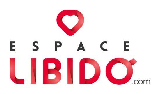 Logo Espace Libido