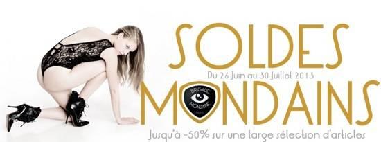 SOLDES-ETE-2013-7_modifié-2