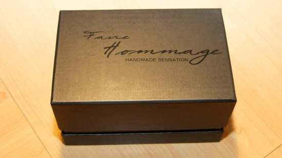 NXPL-FaireHommage-SevenSins-1