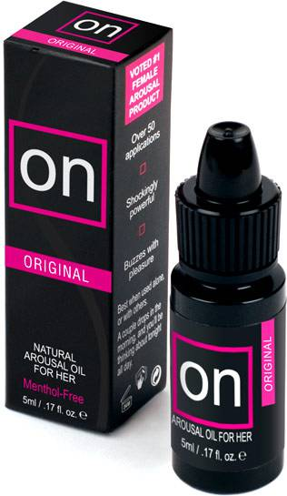 on_arousal_oil_original_l