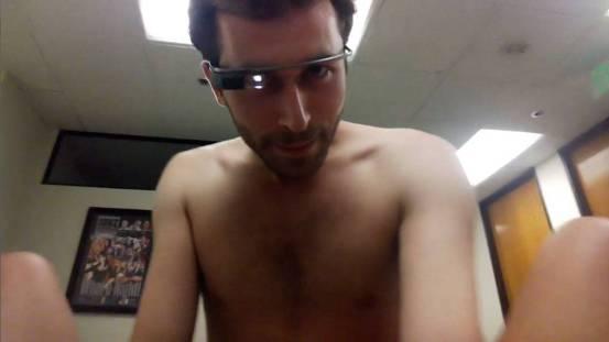NXPL-Google-Glass-James-Dean-1