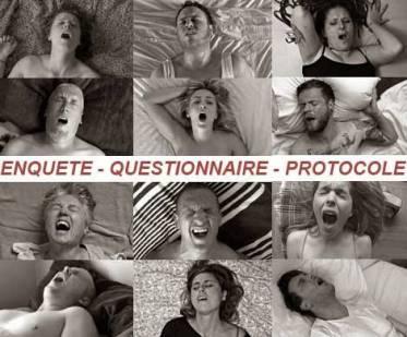 Image-Enquete-Blog-FR