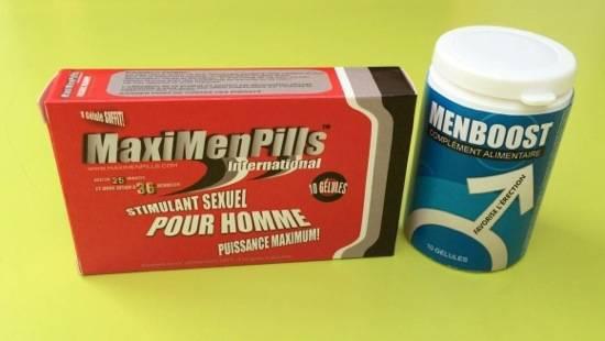 NXPL-Maximen-Menplus