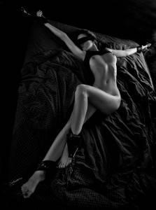 NXPL-Temoignage-BDSM-Maitre-1