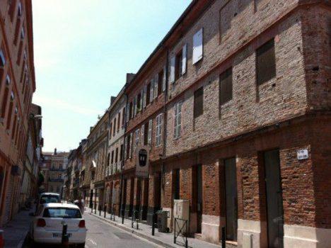 rue-st.-aubin-et-rue-de-la-colombette-a-toulouse-700-93665