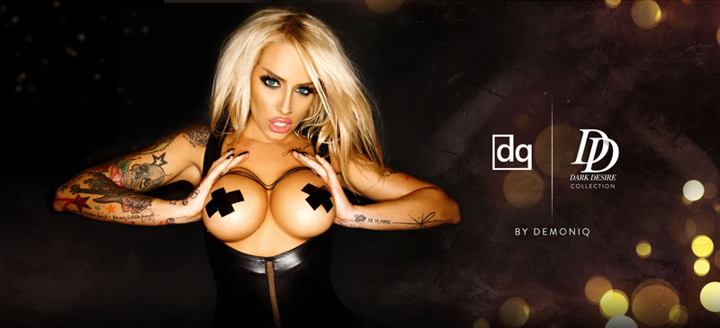 NXPL-Demoniq-DarkDesire