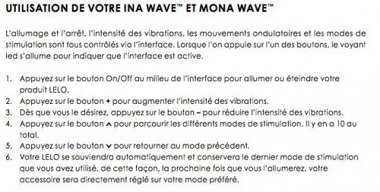 NXPL-Lelo-Ina-Wave-06