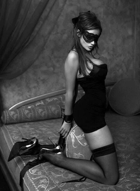 sexe femme soumise escort girl evreux