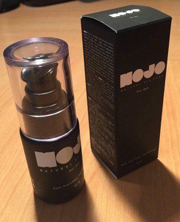 NXPL-Mojo-02