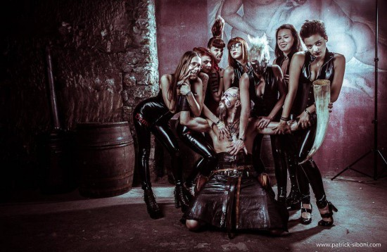 NXPL-Nuit-Demonia-2015-02