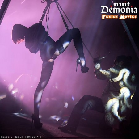 NXPL-Nuit-Demonia-2015-08