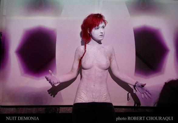 NXPL-Nuit-Demonia-2015-09