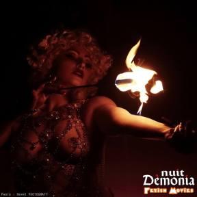 NXPL-Nuit-Demonia-2015-13