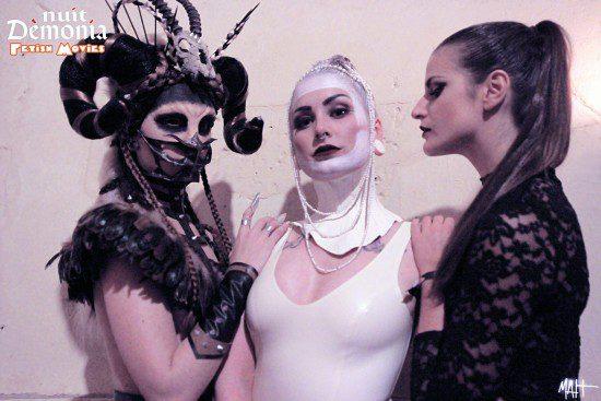 NXPL-Nuit-Demonia-2015-19