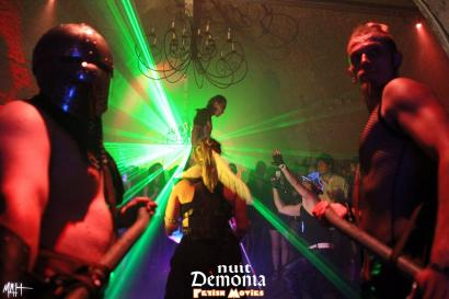 NXPL-Nuit-Demonia-2015-20