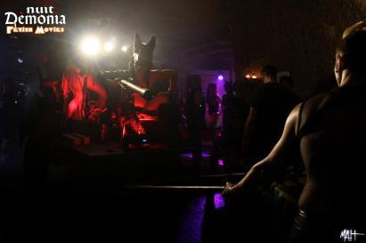 NXPL-Nuit-Demonia-2015-24
