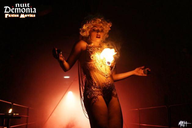 NXPL-Nuit-Demonia-2015-27