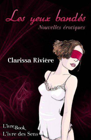 NXPL-Clarissa-Riviere-Les-yeux-bandes