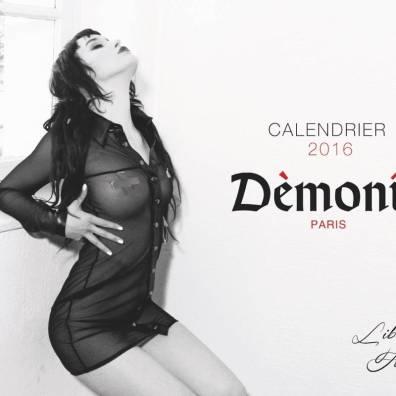 NXPL-Calendrier-Demonia-2016-00
