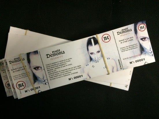 NXPL-Nuit-Demonia-2016-billets