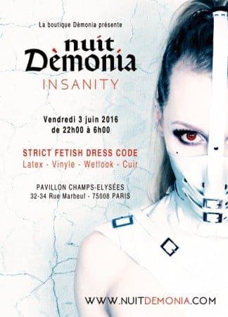 NXPL-Nuit-Demonia-2016-02
