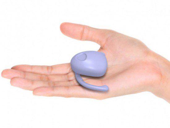 NXPL-Stimulateur-clitoridien-EVA-3