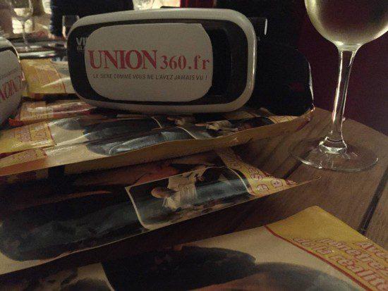NXPL-Union360-Porn-realite-virtuelle-4