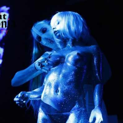 Nuit-Demonia-Insanity-shows-c-Francois-Loock_MG_1096-950x633