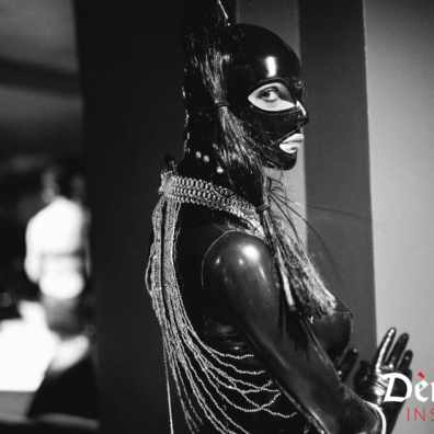 demonia-2016-82-950x633