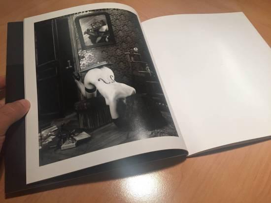 NXPL-Livre-Frederic-Fontenoy-2