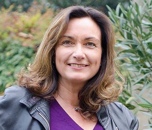 NXPL-Nathalie-Giraud