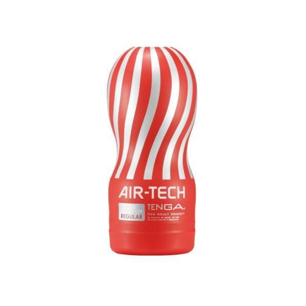 Tenga Air Tech Regular
