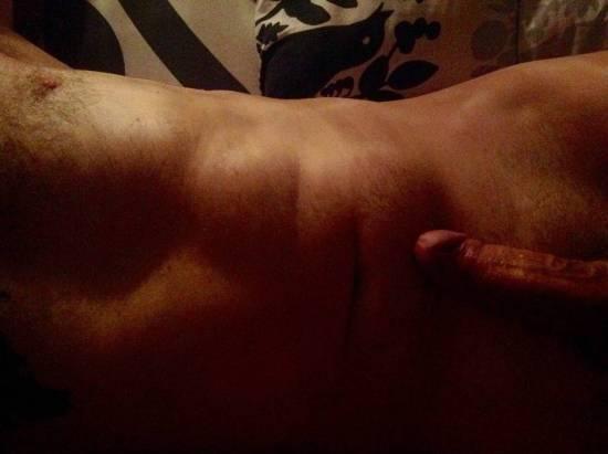 NXPL delice deluxe massage peche abricot YesForLov