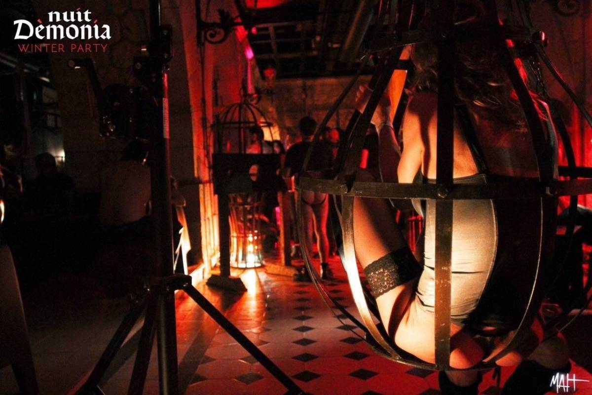NXPL-Nuit-Demonia-Winter-Party-2016-20