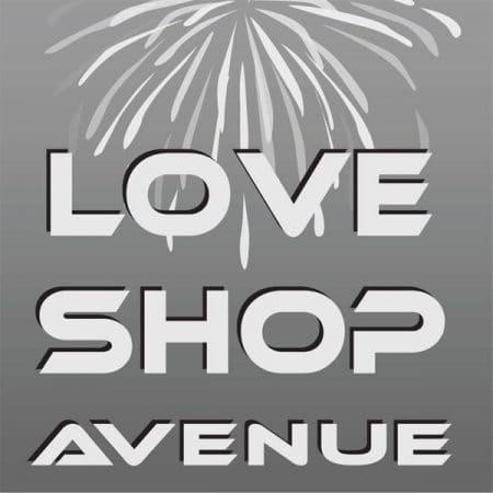 Boutique Love Shop Avenue