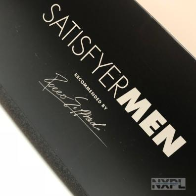 NXPL-Satisfyer-Men-03