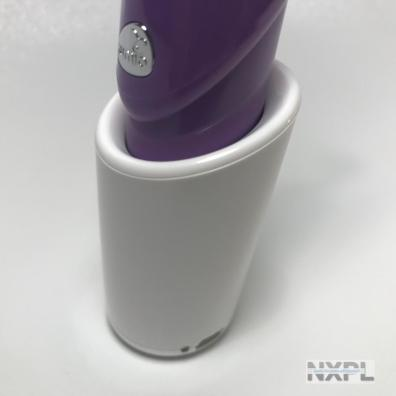 NXPL-Zumio-Caress-05