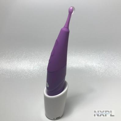 NXPL-Zumio-Caress-07