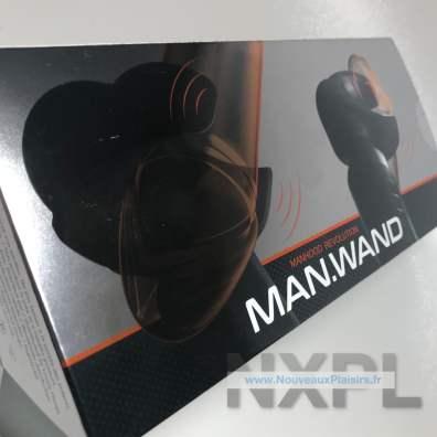 NXPL-Man-Wand-02