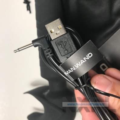 NXPL-Man-Wand-08