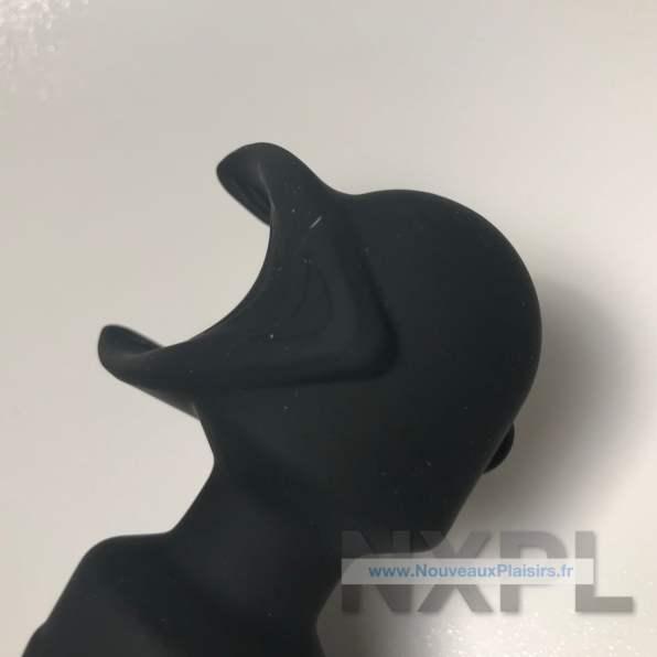 NXPL-Man-Wand-16