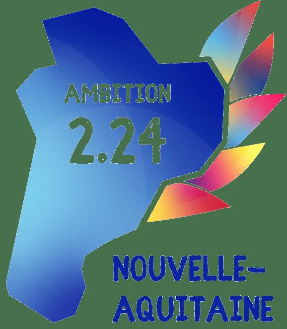 Ambition2.24NA_logo_couleur_hd